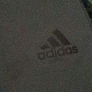 Adidas long tights